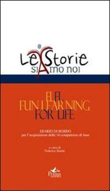 FLFL. Fun learning for life. Diario di bordo per lacquisizione delle 16 competenze di base.pdf