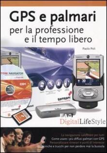 GPS e palmari per la professione e il tempo libero.pdf