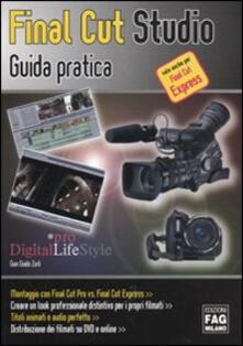 Final Cut Studio. Guida pratica.pdf