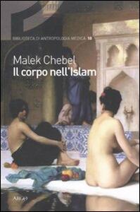 Il corpo nell'Islam