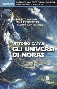 Gli universi di Moras