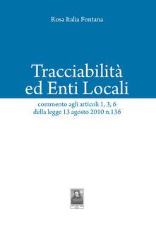 Tracciabilità ed enti locali.pdf