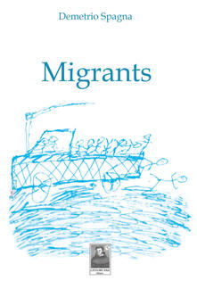 Filippodegasperi.it Migrants Image