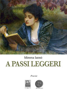 Listadelpopolo.it A passi leggeri Image