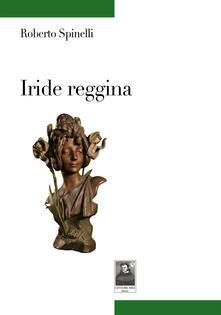 Camfeed.it Iride reggina Image