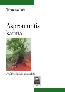 Aspromuntis karma.pdf