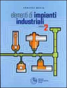 Lpgcsostenible.es Elementi di impianti industriali. Vol. 2 Image