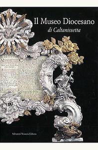 Il Museo diocesano di Caltanissetta