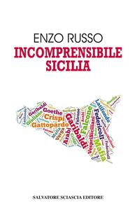 Incomprensibile Sicilia