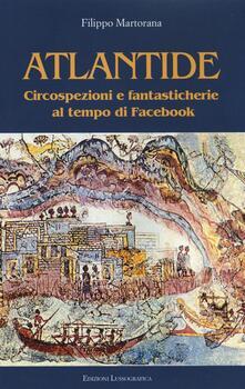 Atlantide. Circospezioni e fantasticherie al tempo di Facebook.pdf