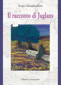 Il racconto di Juglans