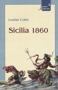 Sicilia 1860