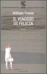 Il Il viaggio di Felicia