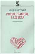 I Libri Da Leggere Per San Valentino
