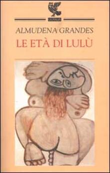 Writersfactory.it Le età di Lulù Image