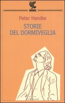Ascotcamogli.it Storie del dormiveglia Image