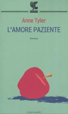 Squillogame.it L' amore paziente Image