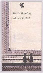 Aeropoema