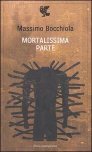 Mortalissima parte