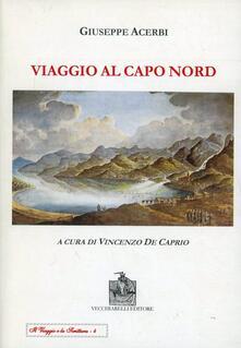 Memorie dal castello. Visita e storia di palazzo Santa Croce a Oriolo Romano.pdf