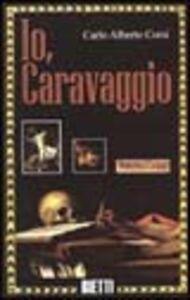 Io, Caravaggio