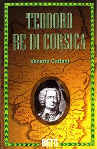 Teodoro re di Corsica