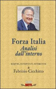 «Forza Italia». Analisi dall'interno