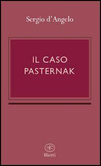 Il caso Pasternak