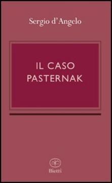 Winniearcher.com Il caso Pasternak Image