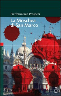 Risultati immagini per La moschea di San Marco