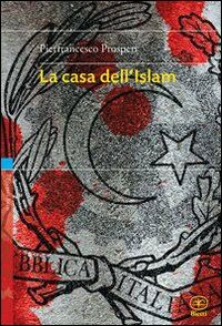 La casa dell'Islam