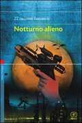 Libro Notturno alieno