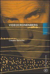 Videocronenberg