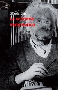 La scimmia matematica