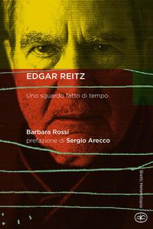 Edgar Reitz. Uno sguardo fatto di tempo.pdf