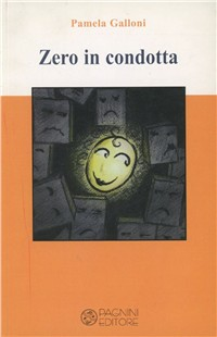 Zero in condotta