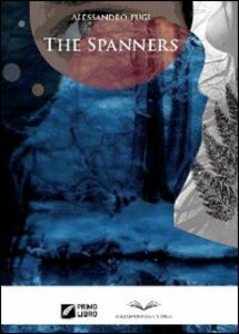 The spanners