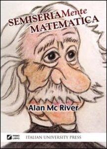 Semiseriamente matematica
