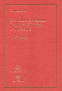 De libris compactis. Legature di pregio in Piemonte. Il vercellese