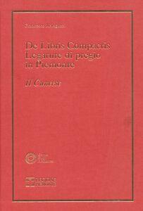 De libris compactis. Legature di pregio in Piemonte. Il cuneese