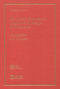 De libris compactis. Legature di pregio in Piemonte. Astigiano e provincia di Torino
