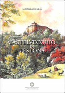 Castelvecchio di Testona