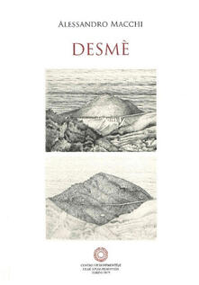 Desmè.pdf