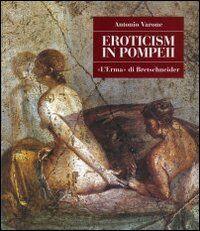 Erotik in Pompeji