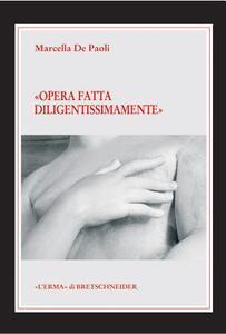 Opera fatta diligentissimamente. Restauri di sculture classiche a Venezia tra Quattro e Cinquecento