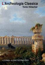 L' archeologia classica