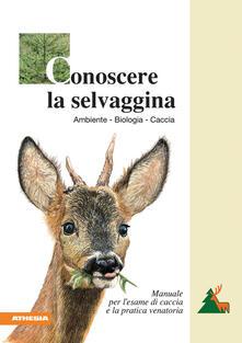 Fondazionesergioperlamusica.it Conoscere la selvaggina Image