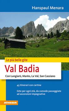 Val Badia. Le più belle gite.pdf