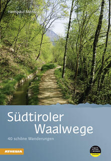 Voluntariadobaleares2014.es Südtiroler Waalwege Image