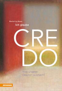 Credo-Ich glaube